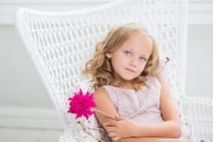 kinderfotografie zaandam